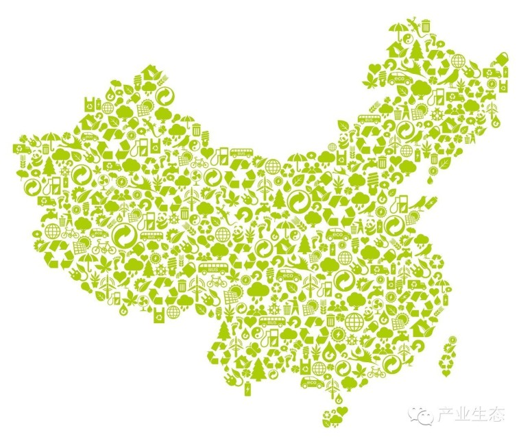 Green-China-c-istockphoto-freeprint.jpg