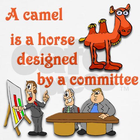 committeecamelcafepresscom