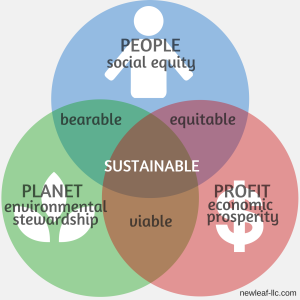 triple-bottom-line-venn-300x300